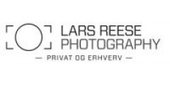 Lars Reese Photography