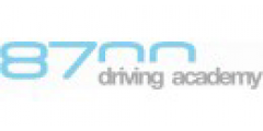 8700 Driving Academy